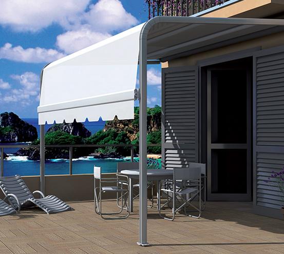 Tende Da Sole Per Esterni Catania.Tende Da Sole Da Giardino Tende Da Sole Catania Centro Tenda Catania